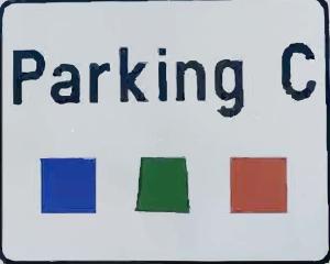 Parking-C