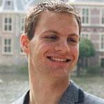 Sid Lukassen