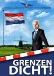 grenzendicht PVV
