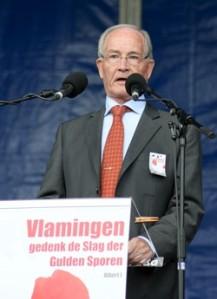Wim-De-Wit