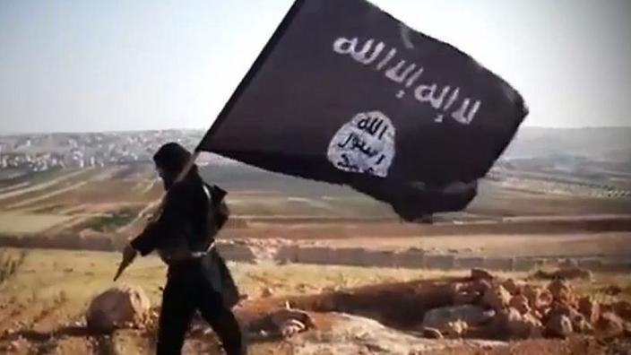 Rutte frustreert onderzoek naar steun aan islamitische terroristen door regering