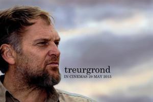 Steve-Hofmeyr-in-Treurgrond