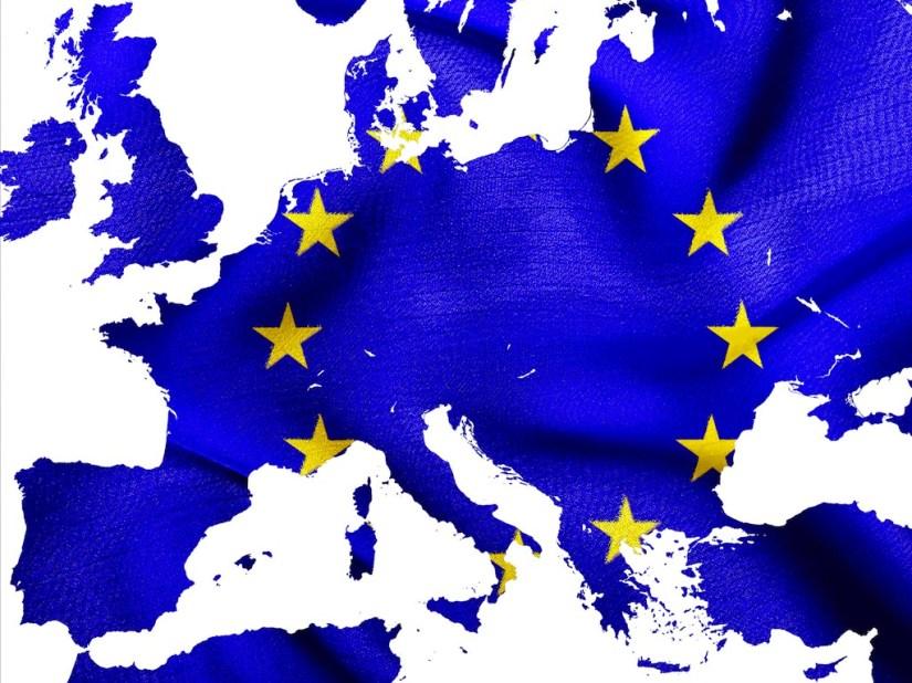 EU werft ambtenaar aan in Brussel: 10.657 euro basissalaris belastingvrij permaand