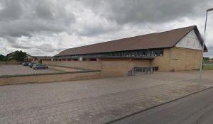 reactschoolgebouwverkrachting