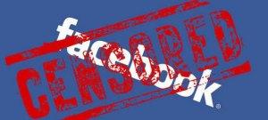 04082016facebookcensuur