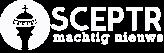 sceptr-wit-bedekt-klein-1