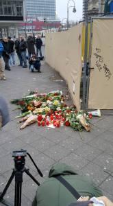 20161220_berlin_rv