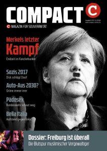 cover_magazin_2017_01_web_850px-426x600