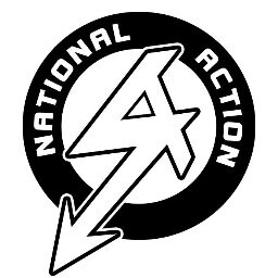 national-action
