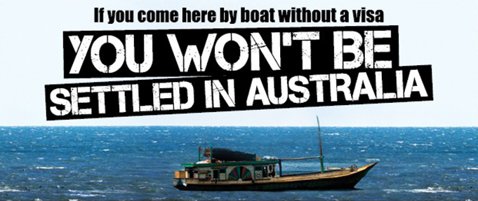 130720060320-australia-visa-ad-small-story-top.jpg