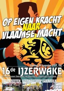 ijzerwake2017