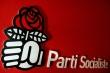 parti-socialiste