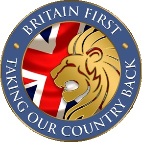 britain_first_new