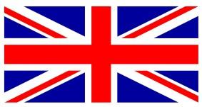 britsevlag