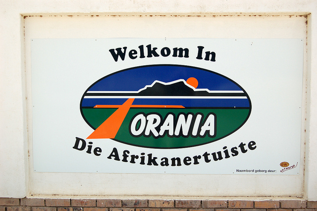 oraniawelkom_bord_orania