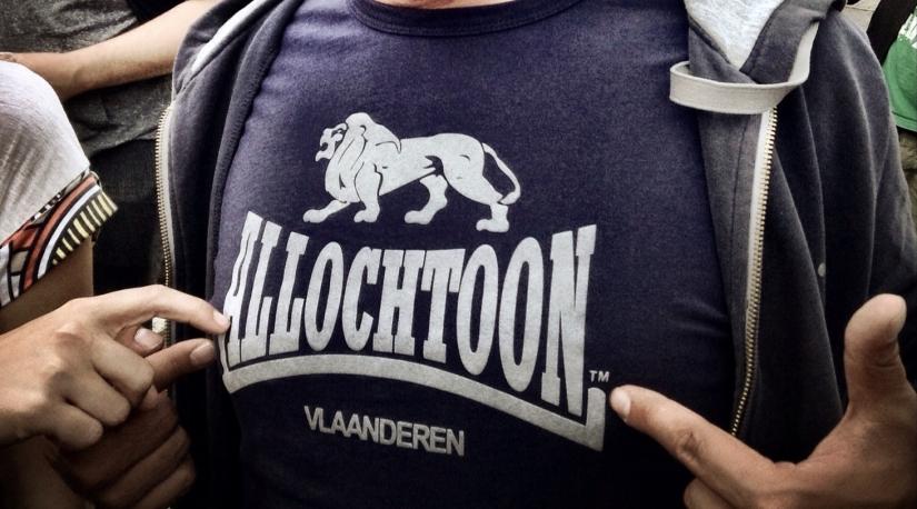 Ongediplomeerd en niet-Nederlandstalig? Ga zonder probleem aan de slag bij de StadGent!