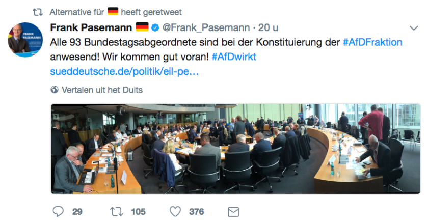 afd5.png