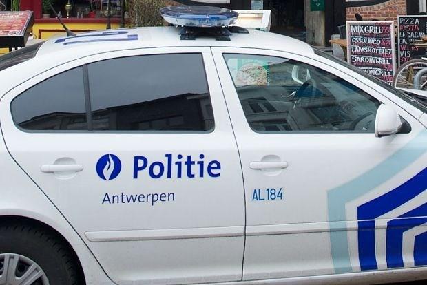 infosessie-werken-bij-de-politie-in-antwerpen_100_1000x0