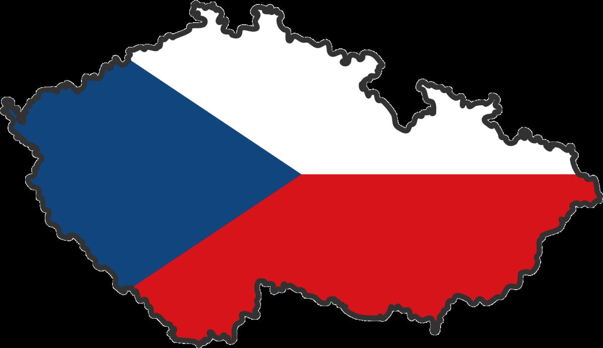 Ook Tsjechië stemt rechts