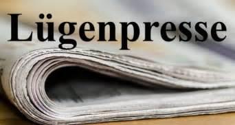 Mislukte infiltratie VICE-journaliste bij Génération Identitaire, met pruik enal