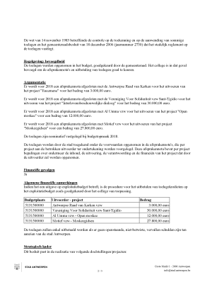 Besluit (66)_Pagina_2