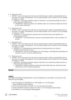 Besluit (66)_Pagina_3