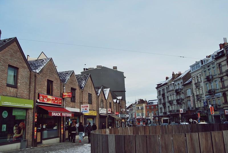 Amsterdam geeft 115.000 aan overlastmoskee voor energietransitie