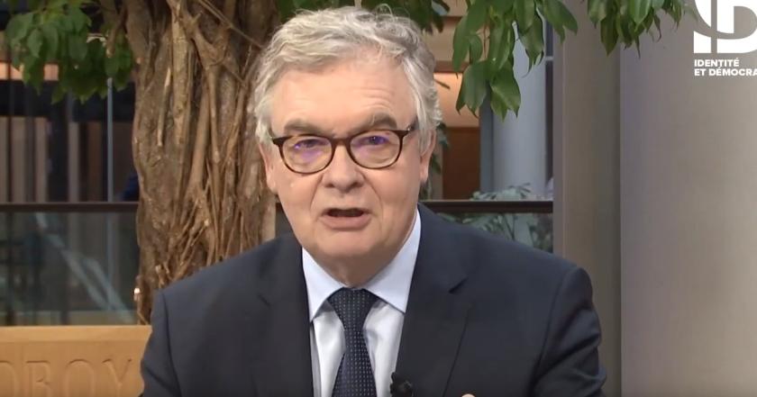 Na de zaak-Mila weigert het Europees Parlement te debatteren over het moslimfundamentalisme