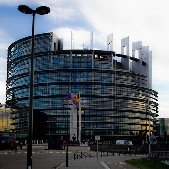 Onbeantwoorde vragen over subsidies Europese Unie aan Nederlandse media