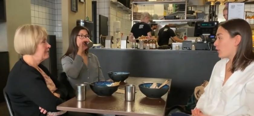 zweden restaurant corona